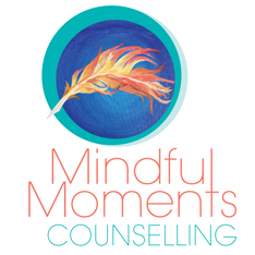 Mindful Moments Counselling